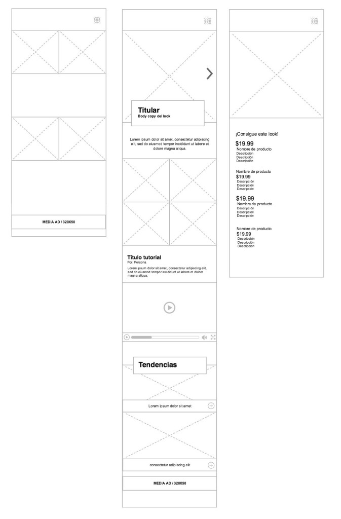 wm_navilooks_wireframes_mobile
